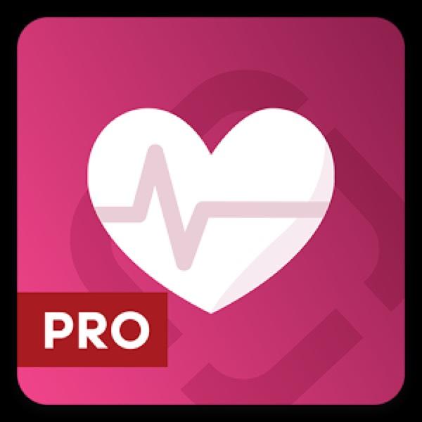 Runtastic Heart Rate PRO GRATIS para IOS y ANDROID