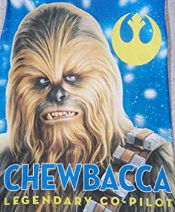 34 pijamas para niño (Fútbol, Star Wars, Avengers, Emoji, Patrulla Canina...)