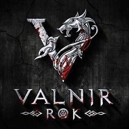 Valnir Rok Survival RPG (Steam, PC)