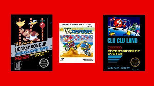 Juegos Nintendo Switch Mayo (Gratis con Suscripción) + Suscripción más barata