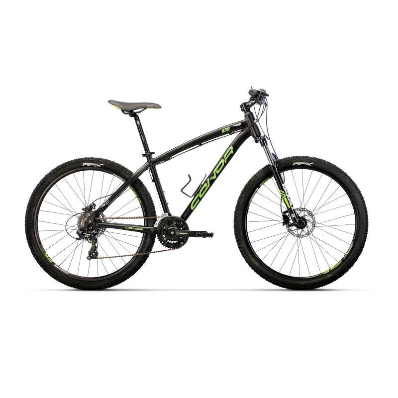"""Bicicleta MTB Conor 6700 27,5"""""""