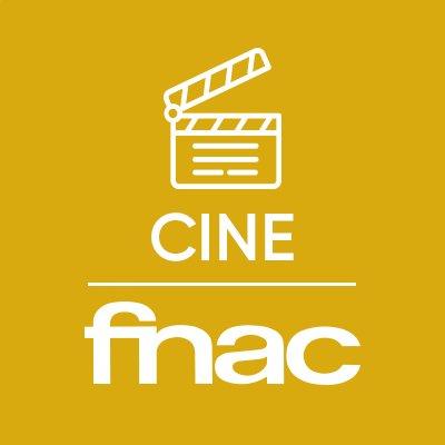 6 euros descuento directo películas/series FNAC