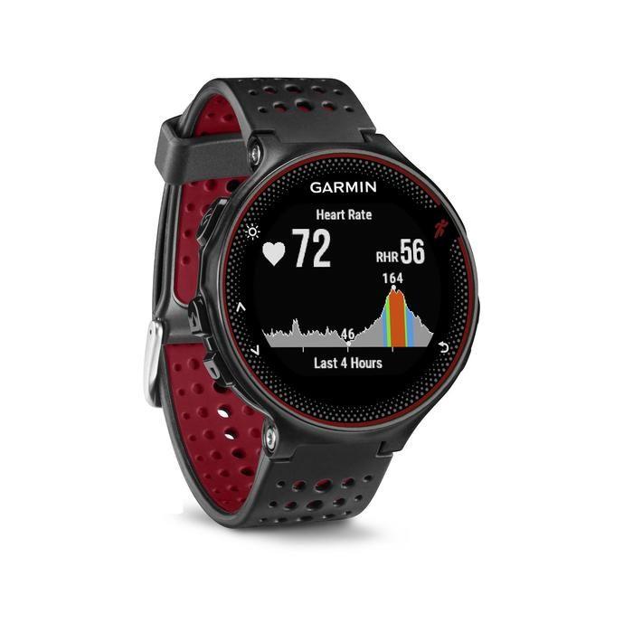 Garmin Forerunner 235 - Reloj con pulsómetro a MUY BUEN PRECIO!