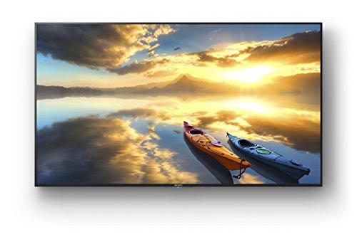 "Sony KD-43XE7004 - Televisor de 43"" UHD 4k Smart TV"