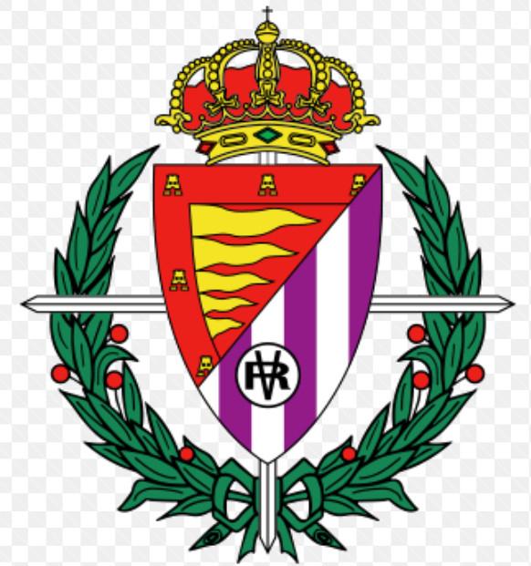 Autobuses gratis para los abonados del Valladolid que adquieran su entrada para la final en Vallecas