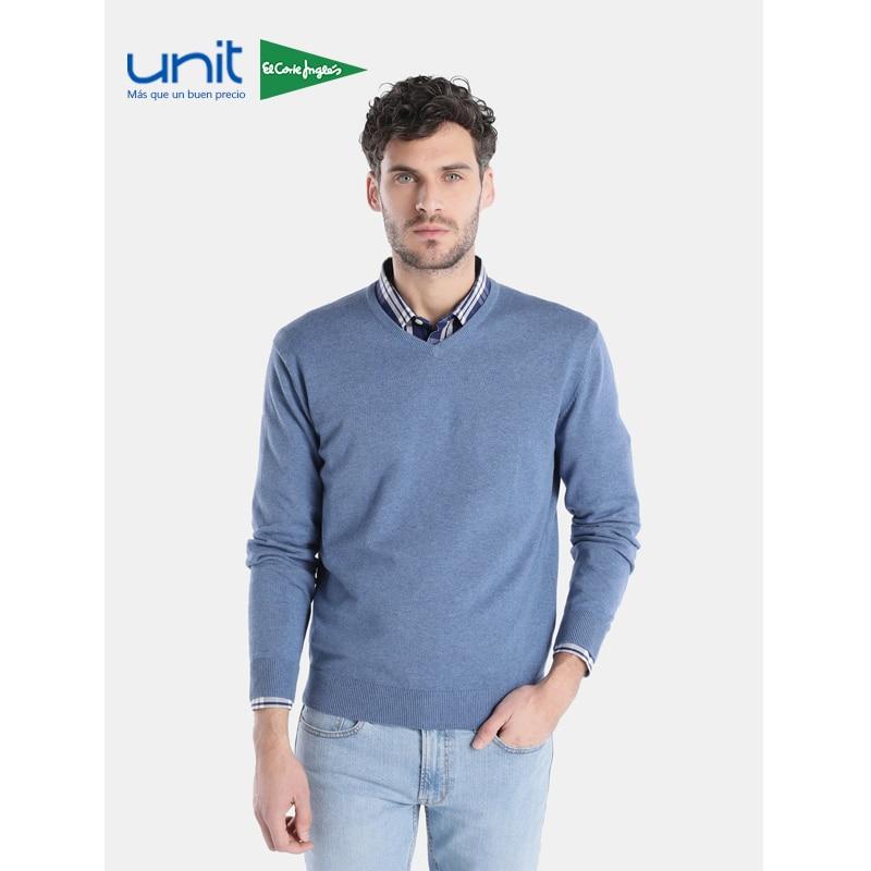 El corte ingles jersey aliexpress de la marca unit