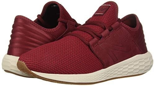 3 Pares de zapatillas (Nike, Reebok y New Balance) Talla 43 a buen precio