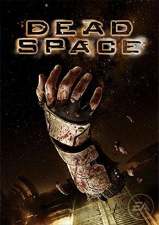 Dead Space gratis Origin GRATIS