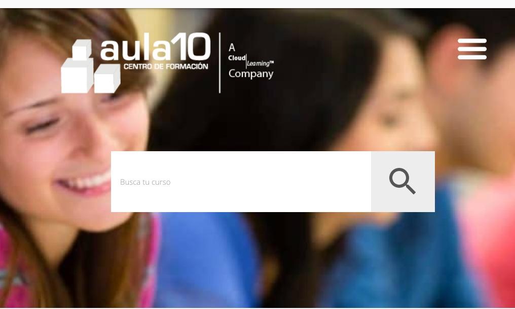 16  Cursos online gratuitos de informática, diseño y programación