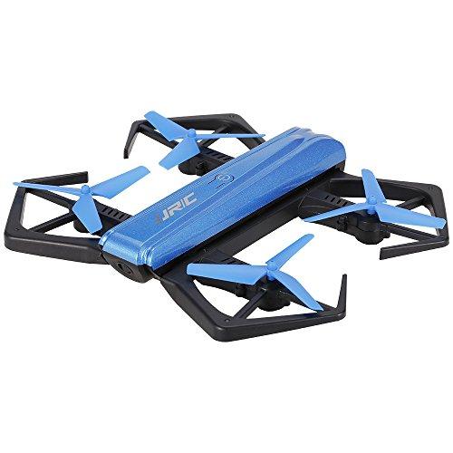 JJRC H43WH con FPV y Wifi - Drone