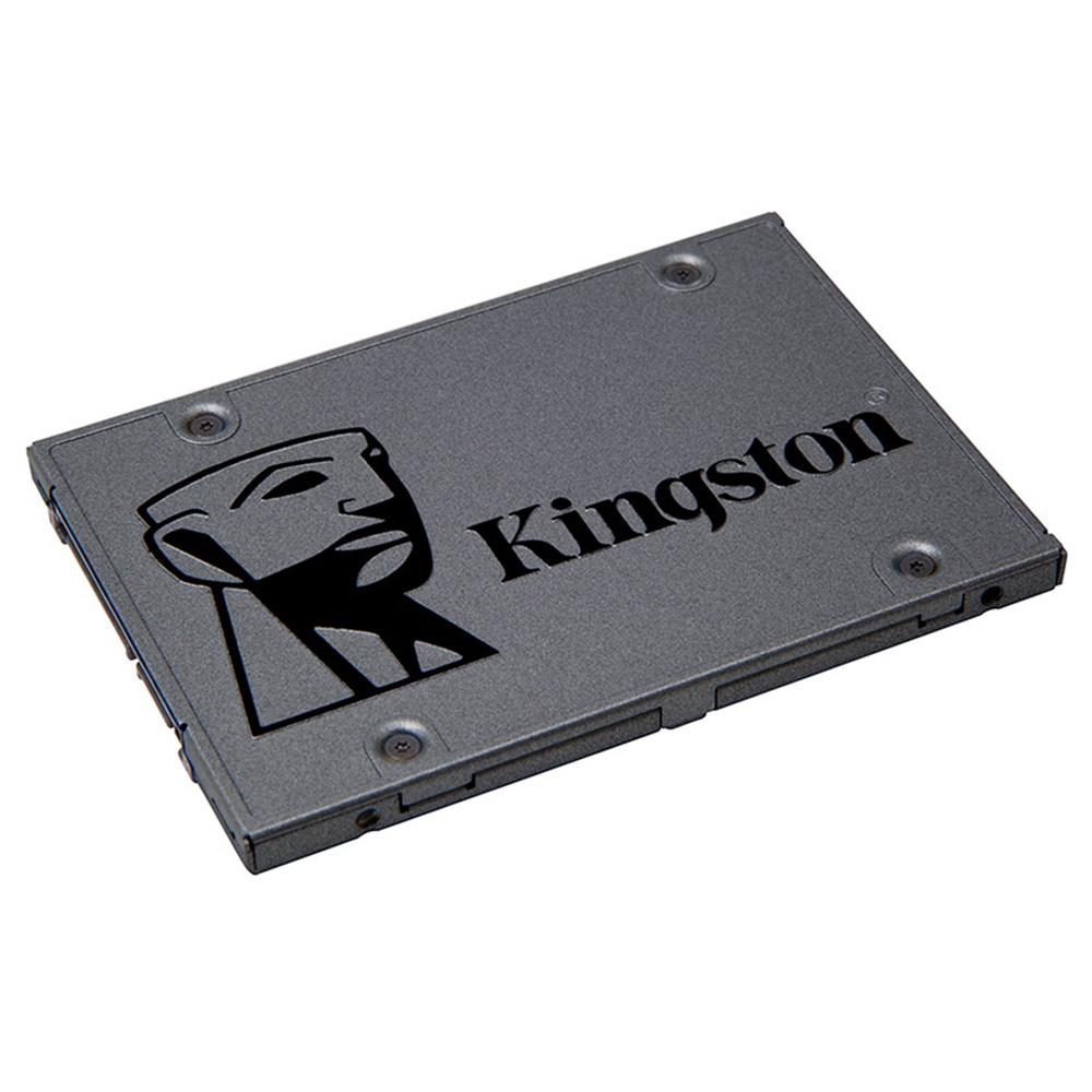 Kingston A400 SSD 480GB - Desde España