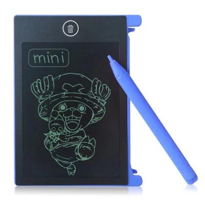 "Mini Pizarra LCD 4,4"" (Unidades muy limitadas)"