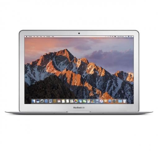 """MacBook Air MQD32Y/A 33,02 cm - 13"""" Apple"""