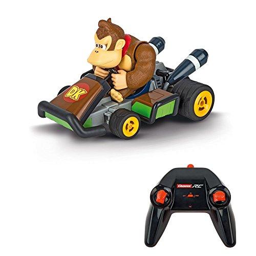 Nintendo Mario Kart - Donkey Kong solo 37,48€