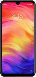 Xiaomi Redmi Note 7 3GB/32GB por 134€