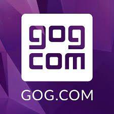 GOG ofrece juegos con descuentos de - 10% a -90% hasta el próximo 20 de febrero
