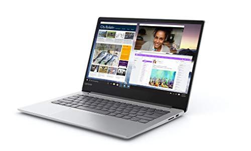 Lenovo 530S i5 8GB 512GB SSD solo 629€