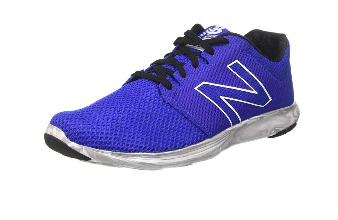 New Balance M530r, Zapatillas de Running para Hombre. 46