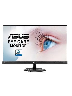 """Monitor Asus 23"""" más ratón gaming"""