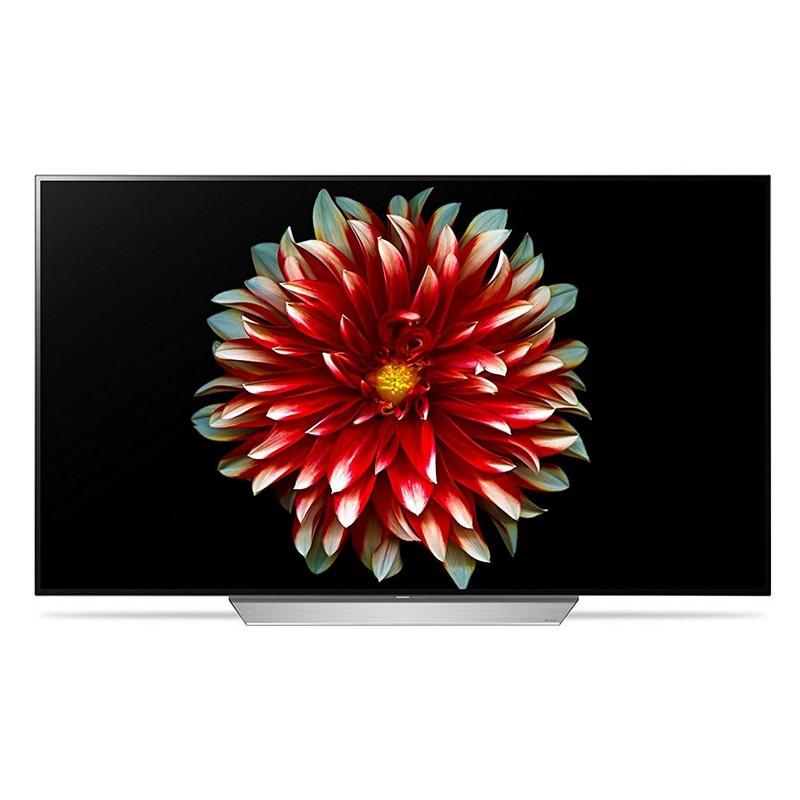 """TV LG 55"""" OLED55C7V"""