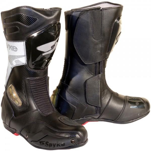 Spyke Rocker WP Botas de Moto