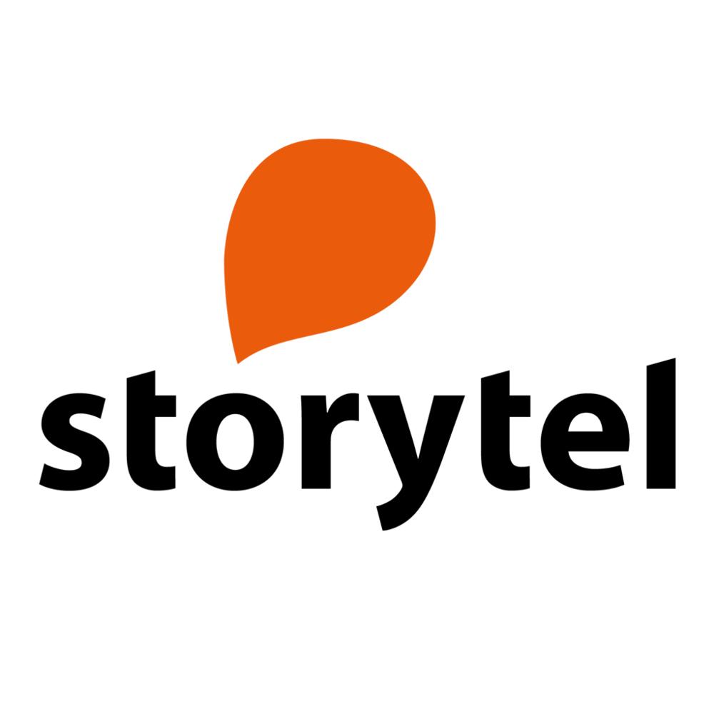 23% de descuento Storytel en tu suscripción mensual OfertaWeb