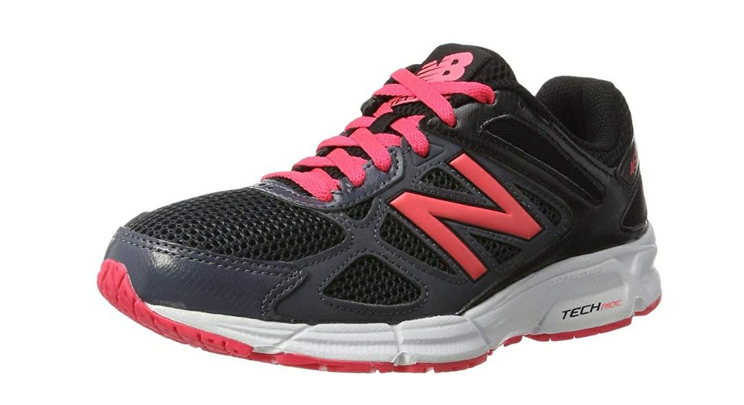New balance, zapatillas running mujer talla 36