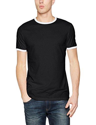 Camiseta básica para hombre