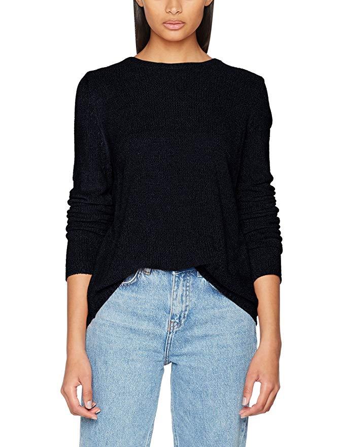 Suéter para Mujer, varios modelos y colores