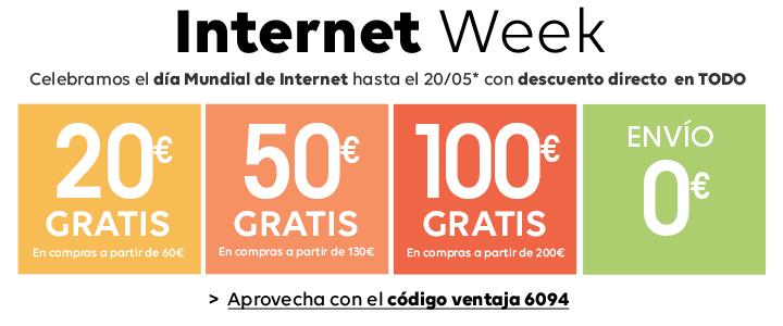 50 y 100 euros de descuento, con código descuento Vertbaudet en toda la web