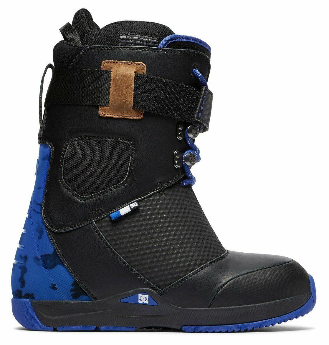 Liquidación SNOW de DC/Roxy (botas, cascos...)