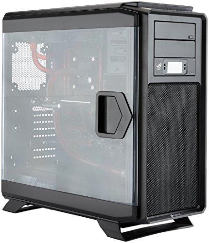 Drako Rig Gaming PC