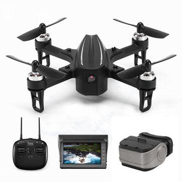 Drone Eachine EX2mini FPV