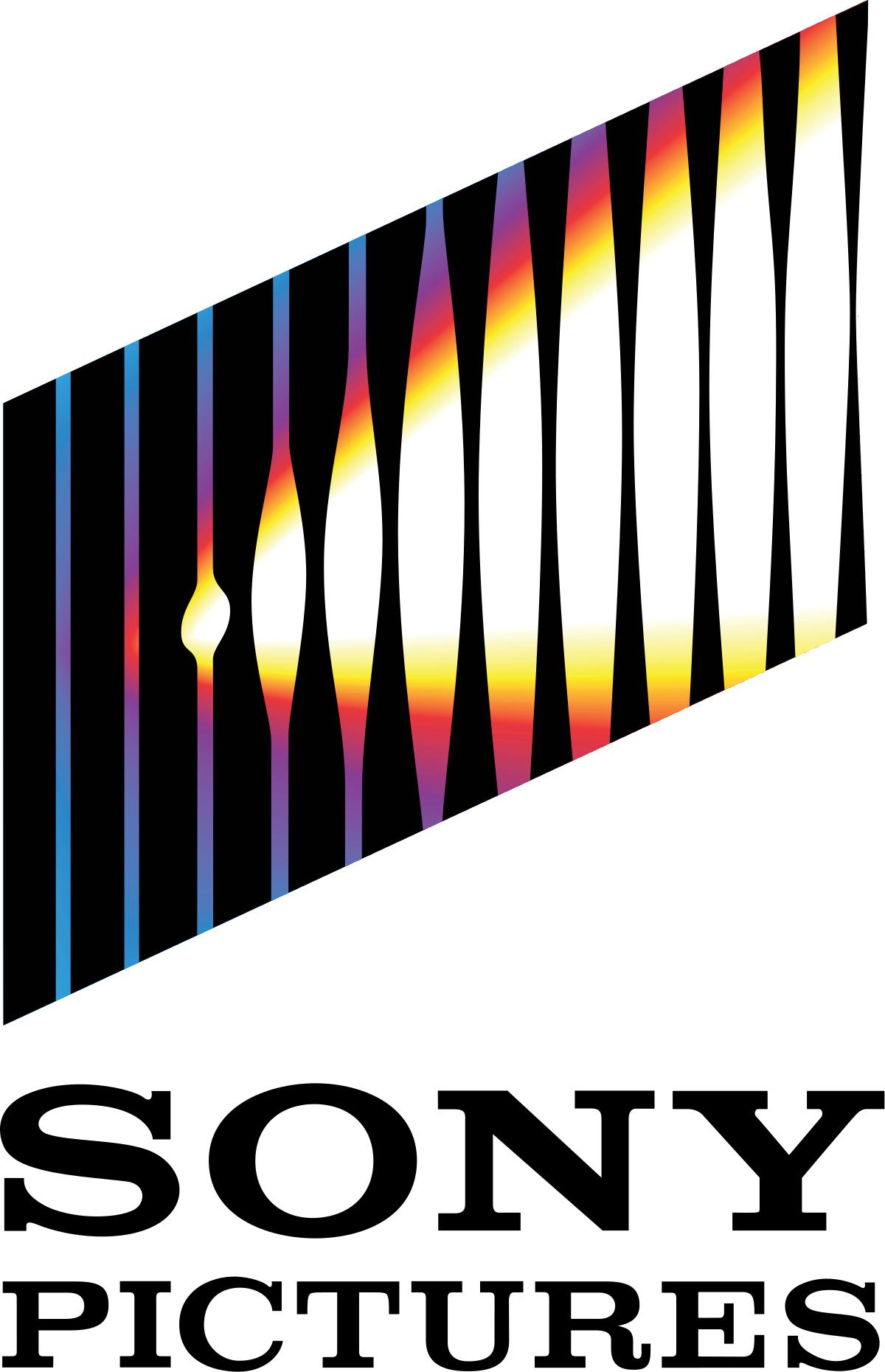 Selección Sony 4x20 en Blu-ray
