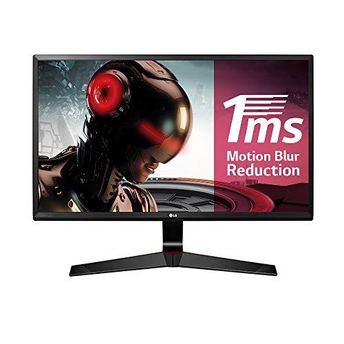 """Monitor 27"""" LG 27MP59G-P"""