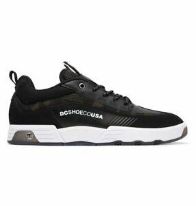 DC Shoes™ Legacy 98 Slim SE. Tallas 40 y 42