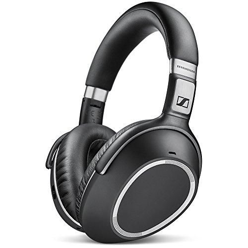 Sennheiser PXC550 Bluetooth solo 228€
