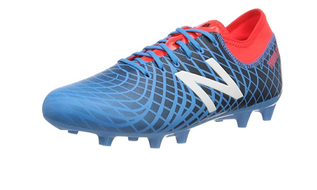 Botas de fútbol para Hombre , new balance 45.5 UE