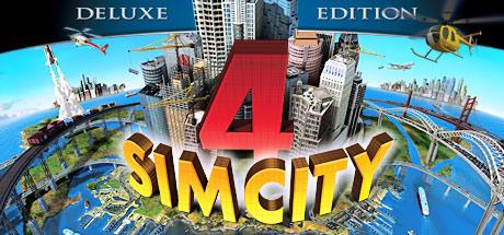PC (STEAM): SIM CITY 4 por menos de 1€