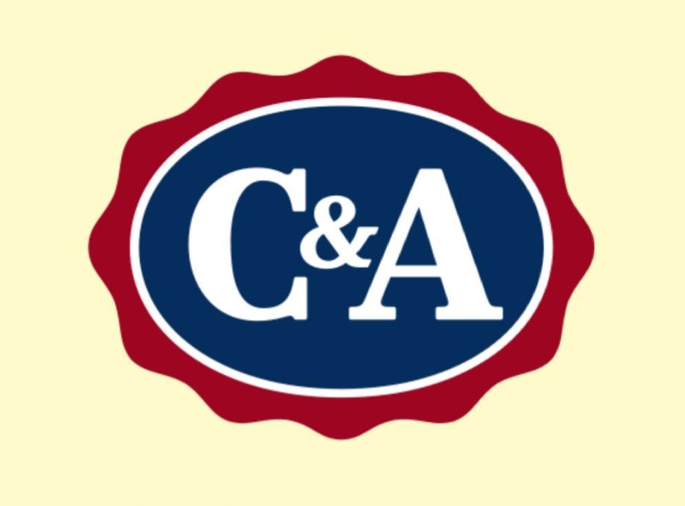 Cantidad limitada a bajo precio barata reloj 15% de descuento tiendas c&a por llevar a tienda ropa en ...