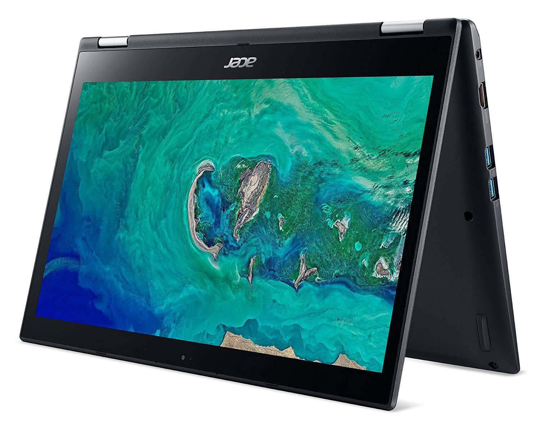 Portátil Acer i5-8250u FHD solo 429€