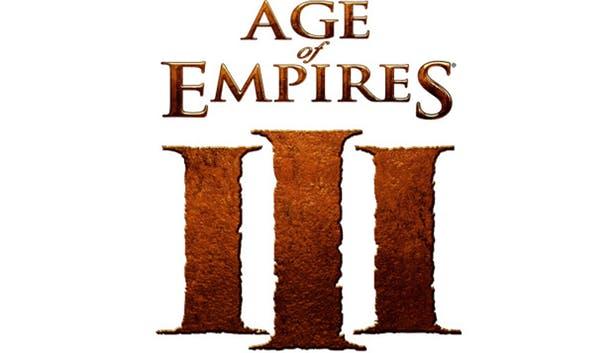 Age Of Empires III Edición Completa