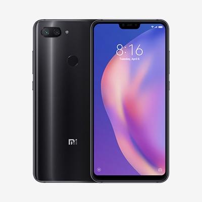 Xiaomi Mi8 Lite desde España por 174,54 con cupón del vendedor desde España