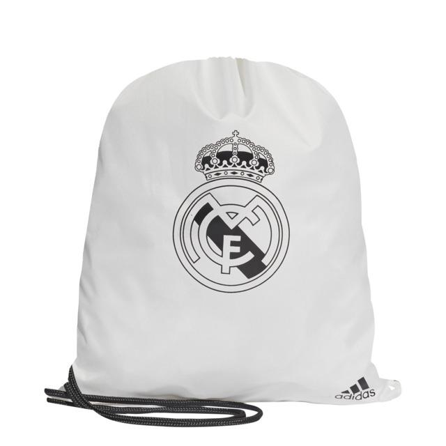 Gymsack Real Madrid CF adidas