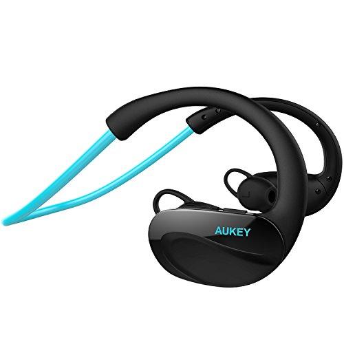 Auricular Aukey Bluetooth 4.1 solo 5.99€