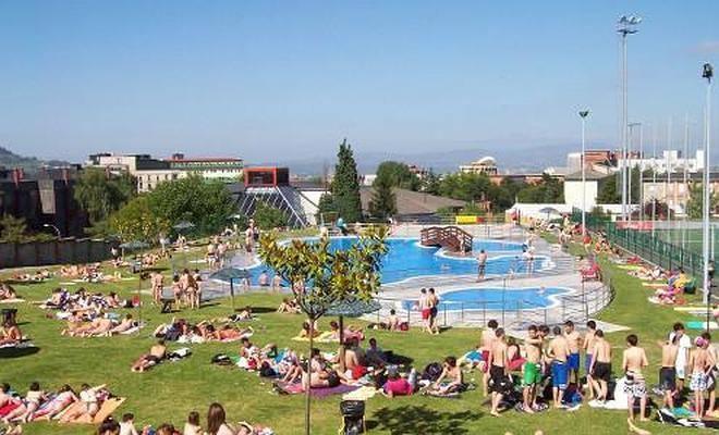 OVIEDO: Las 9 piscinas descubiertas serán gratis durante todo el verano