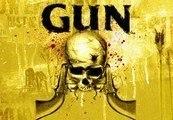 Gun juego de steam para pc