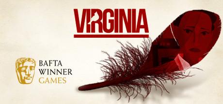 Virginia para steam