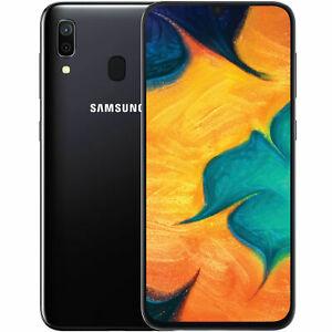 Samsung Galaxy A30 4GB 64GB solo 161€ desde Italia
