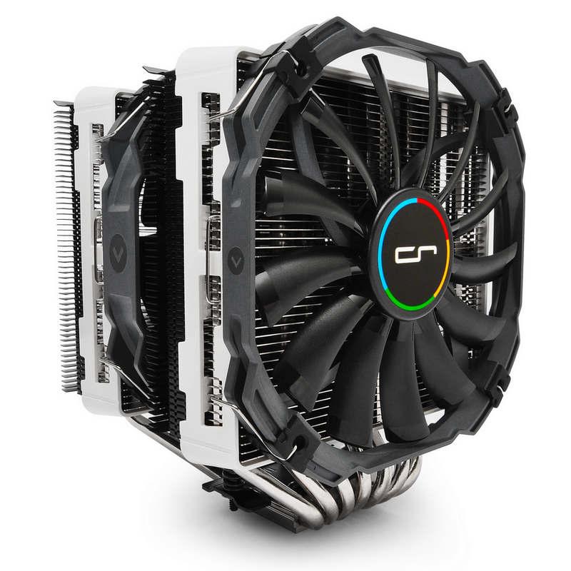 Cryorig R1 Universal - Disipador CPU